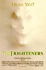 The_Frighteners.jpg