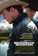 brokeback_mountain_poster16.jpg